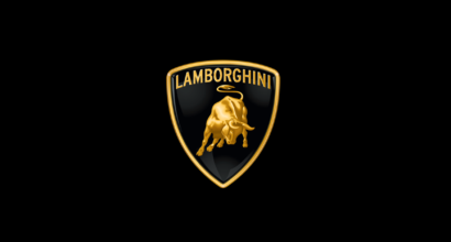 """Lamborghini inaugurates new carbon fiber research center Advanced Composite Structures Laboratory in Seattle, WA"" Lamborghini Press Release, June 2016"