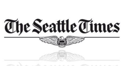 """Boeing and Lamborghini spur state's carbon-fiber industry"" Seattle Times, June 2016"