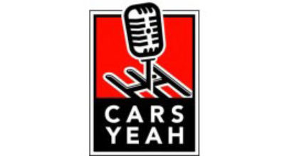 """Paolo Feraboli"" Cars Yeah Podcast, August 2016"